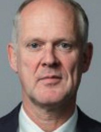 Jan van der Grinten
